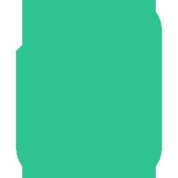 第24回 朴豊会書展 おもしろかんじのフェスティバル pdfファイル